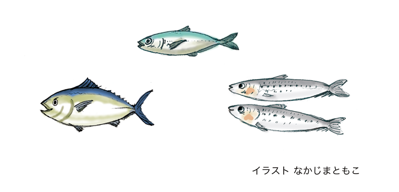 書籍「キャビンアテンダントの美養学」にイラストを描かせて頂きました。食べ物イラスト編